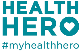 Health Hero 4x4 logo.pdf