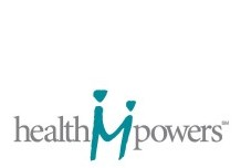 Image result for health mpowers