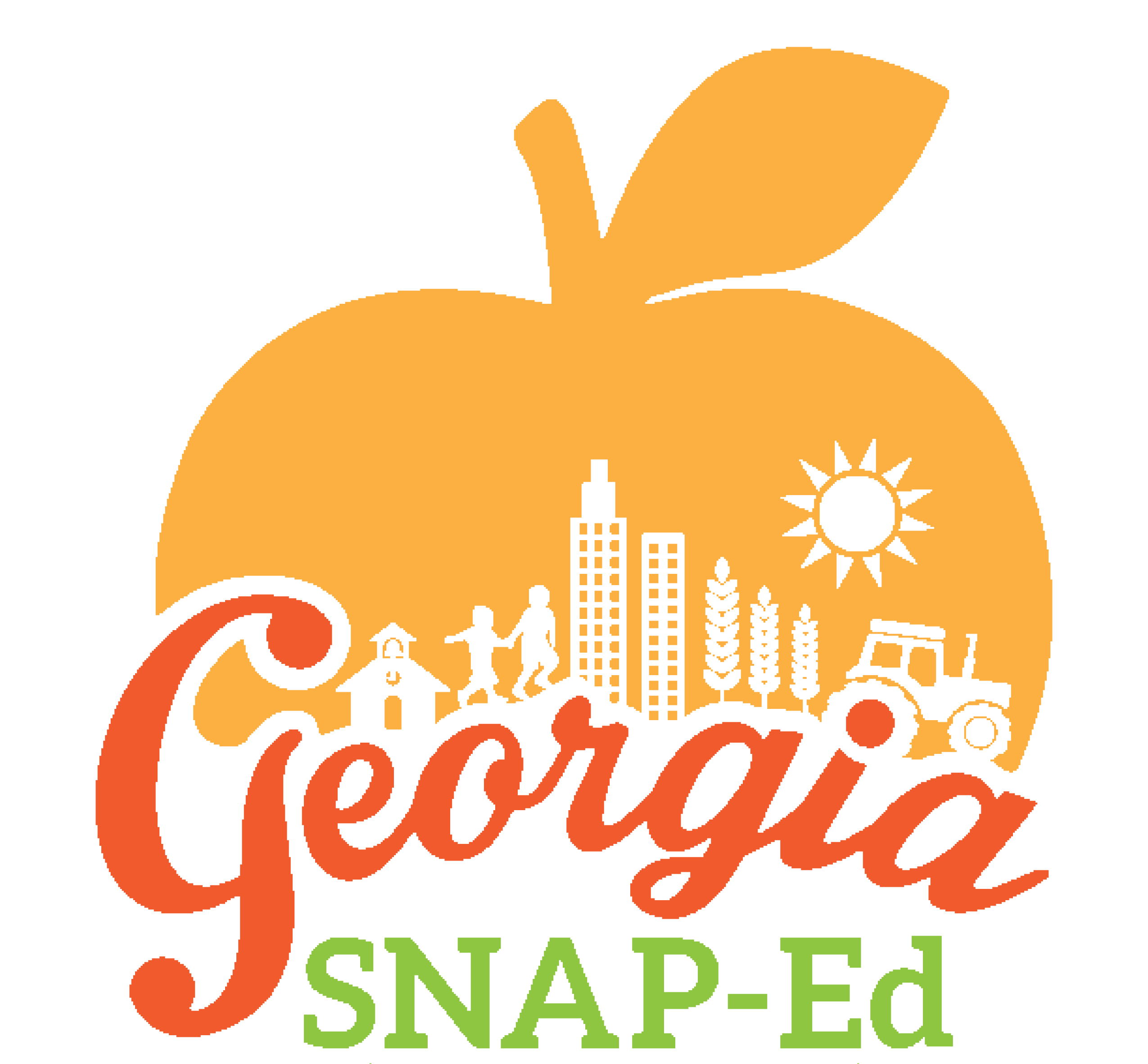 This material was funded by USDA's Supplemental Nutrition Assistance Program -- SNAP. This institution is an equal opportunity provider.