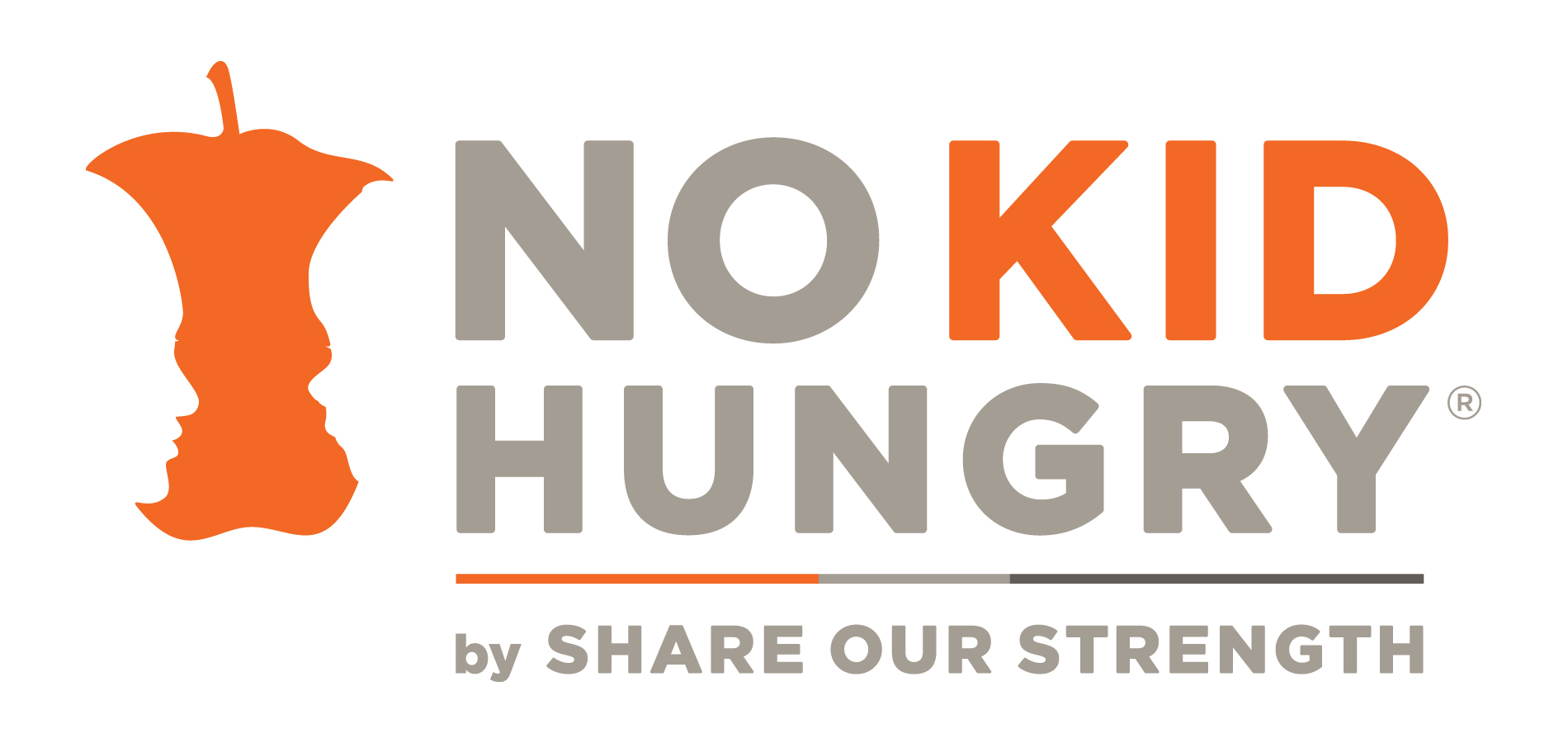 NKH_2018_Endorsed_Logo 1