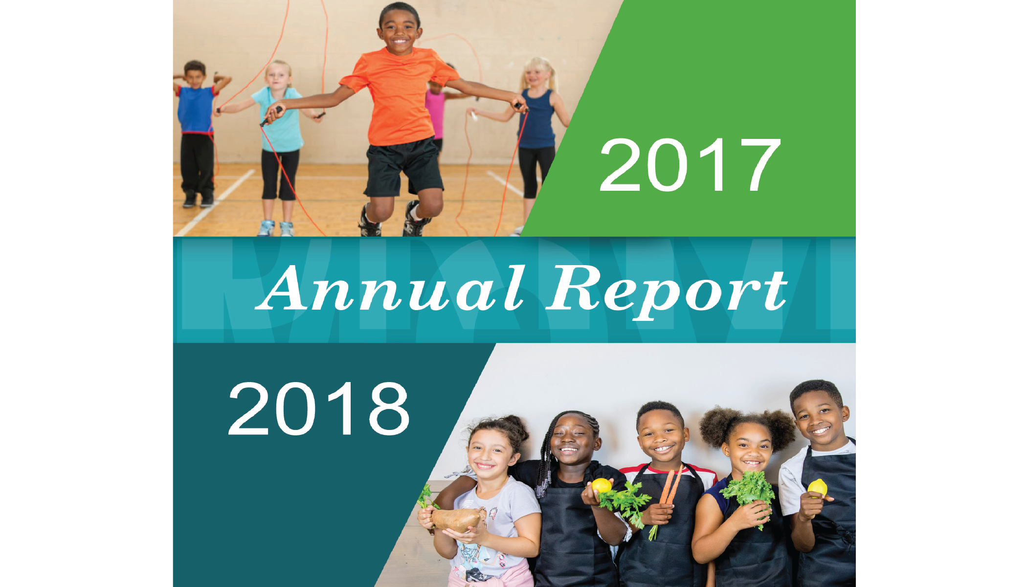 Cover-Page-from-HealthMPowers-Annual-Report-2017-2018-cropped-2